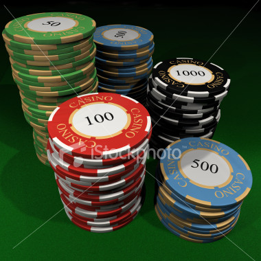 earn online casino reviews